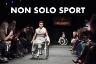 Non solo sport – Fixed alla Milano Fashion Week