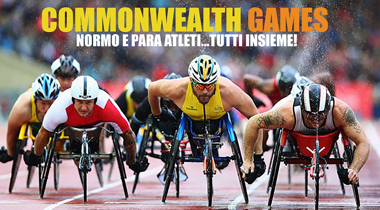 Commonwealth games 01
