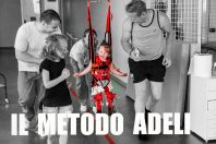 Metodo Adeli – che cosa è e come funziona