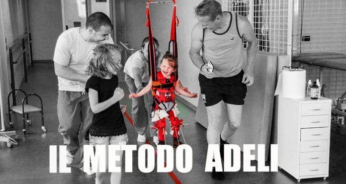 Metodo Adeli