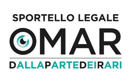 sportello_legale_omar