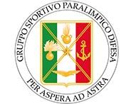 GSPD logo