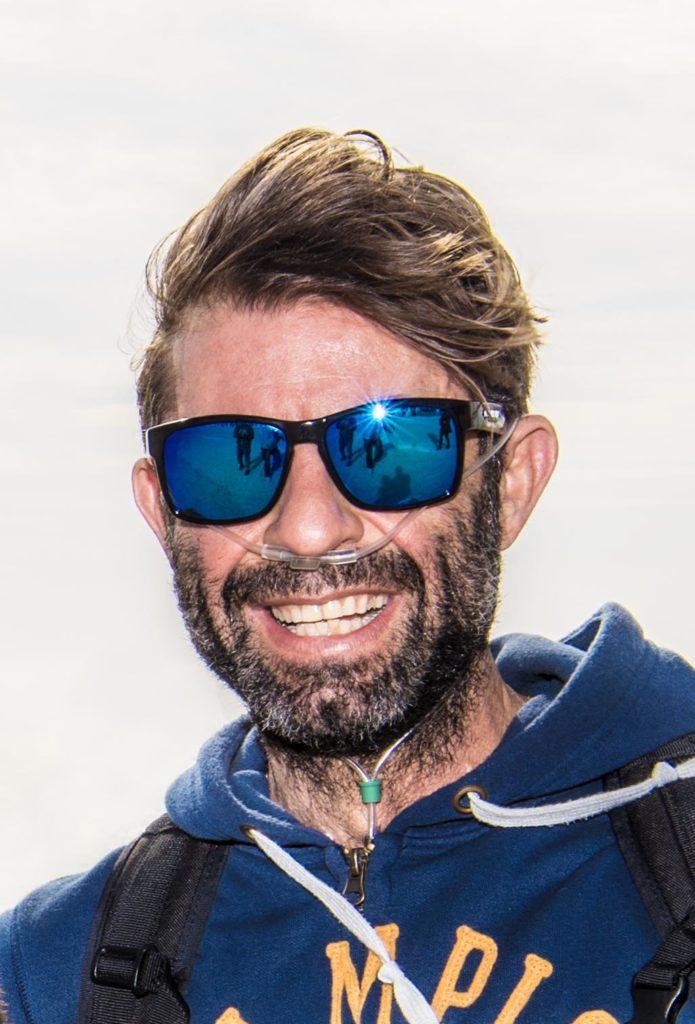 Carlo Calcagni