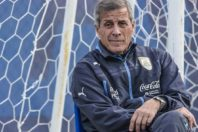 El Maestro – l'esempio di Oscar Tabarez