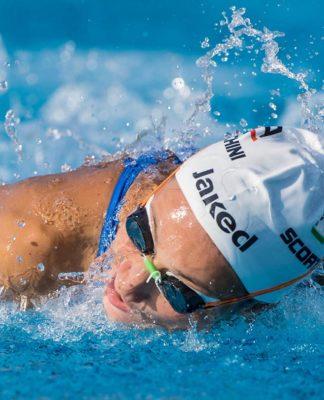 Alessia Scortechini