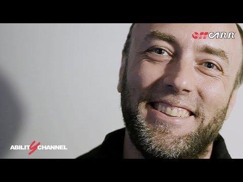 Musicista, sportivo, viaggiatore: Luca Paiardi