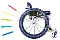 Agopuntura e benefici per i disabili