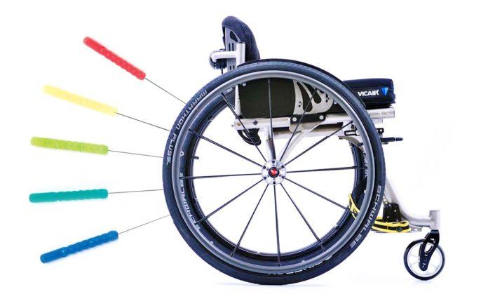 Agopuntura e disabili