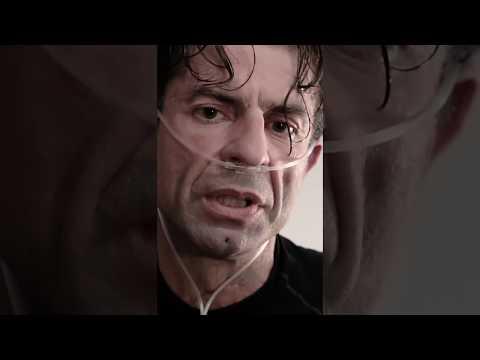 Io sono il colonnello – Versione VerticalMovie Film Fest
