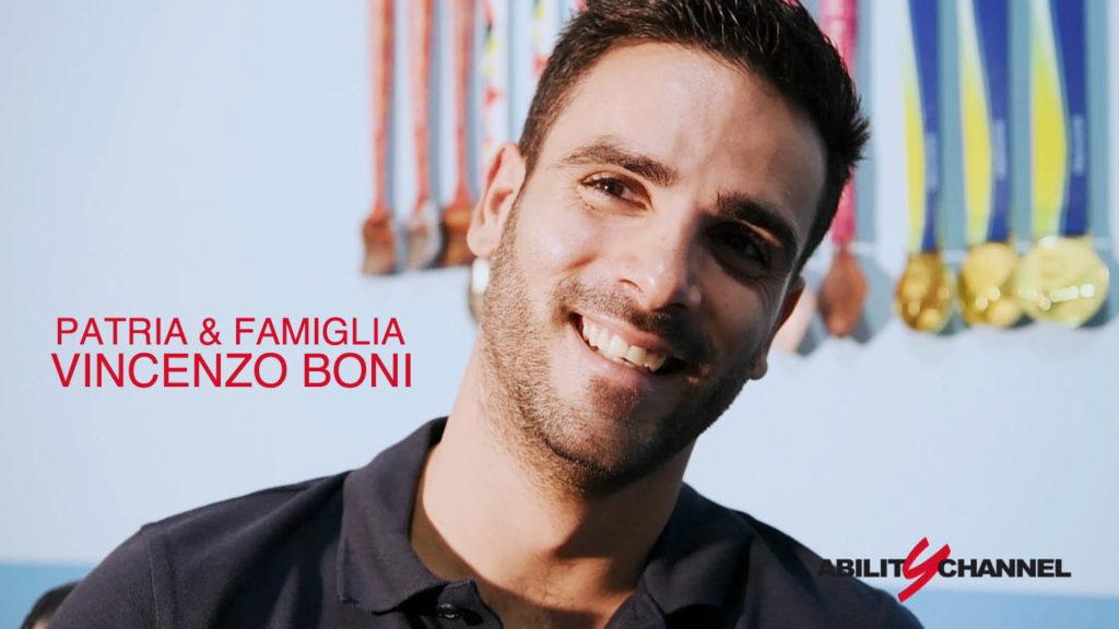 Vincenzo Boni