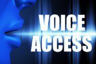 L'app Google Voice Access in soccorso dei disabili