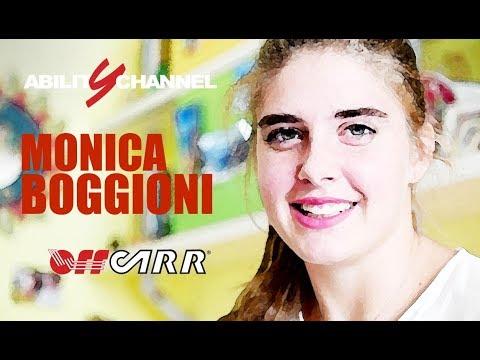 Il Nobel e la genetica – Monica Boggioni