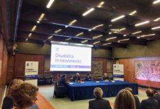 Festival della Cultura Paralimpica, la conferenza stampa