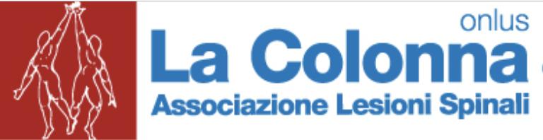 La Colonna onlus