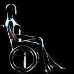 paraplegici camminano