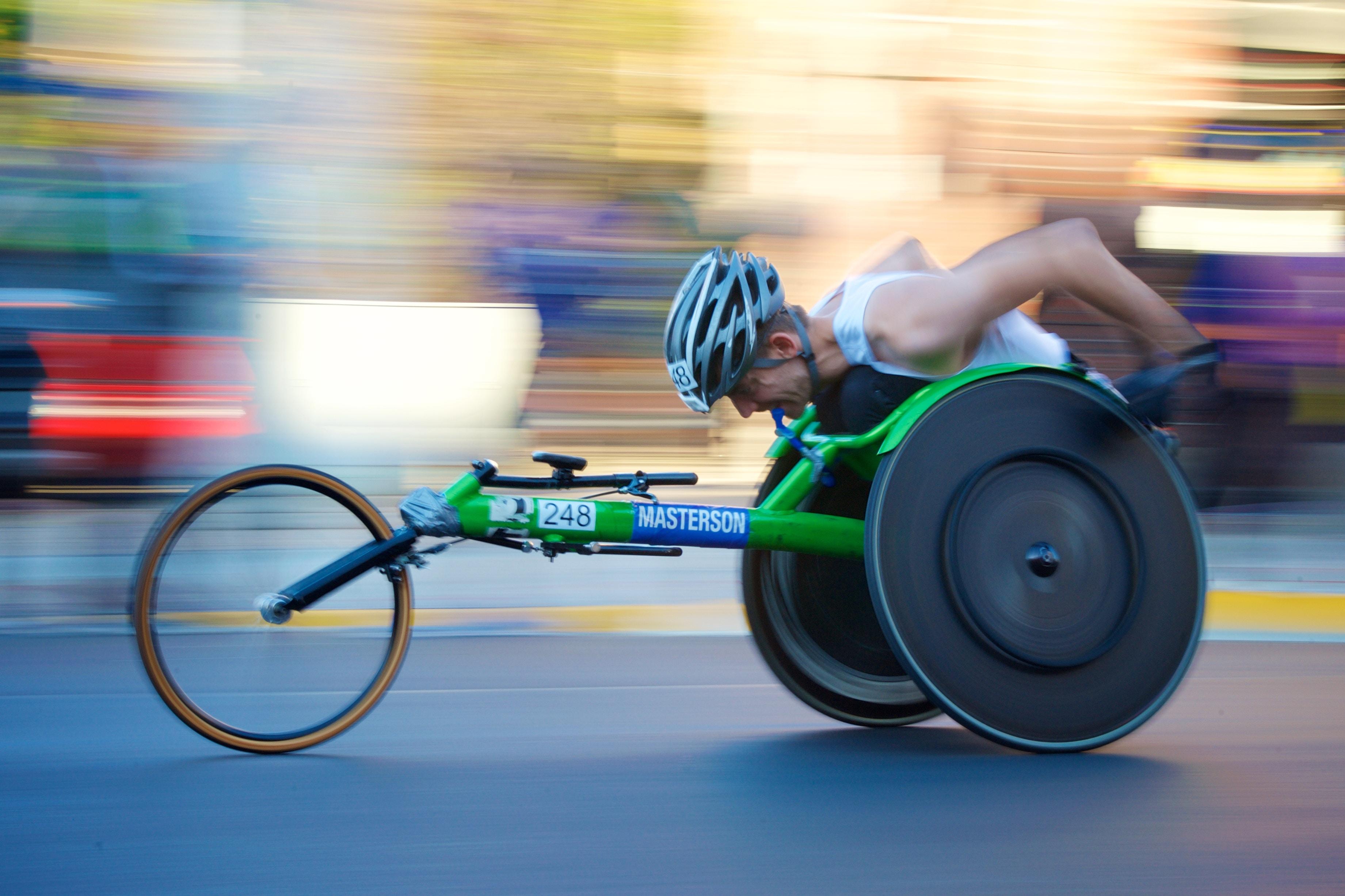 medicina dello sport-handbyke-sporterapia-sport terapia-sport disabili-sport per disabili-invalidità-disabilità-ability channel-heyoka