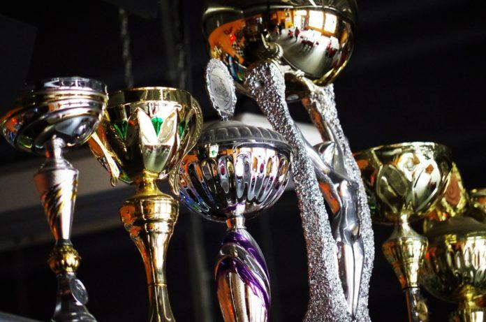 Premio Omar