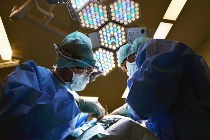 Spina bifida corretta in utero-bimbo Milano-Ospedale San Raffaele Milano-bimbo ospedale san raffaele milano-bimbo Spina bifida corretta in utero-ability channel