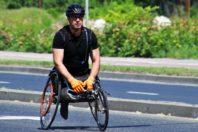 SporTerapia, quando lo sport per disabili è una cura