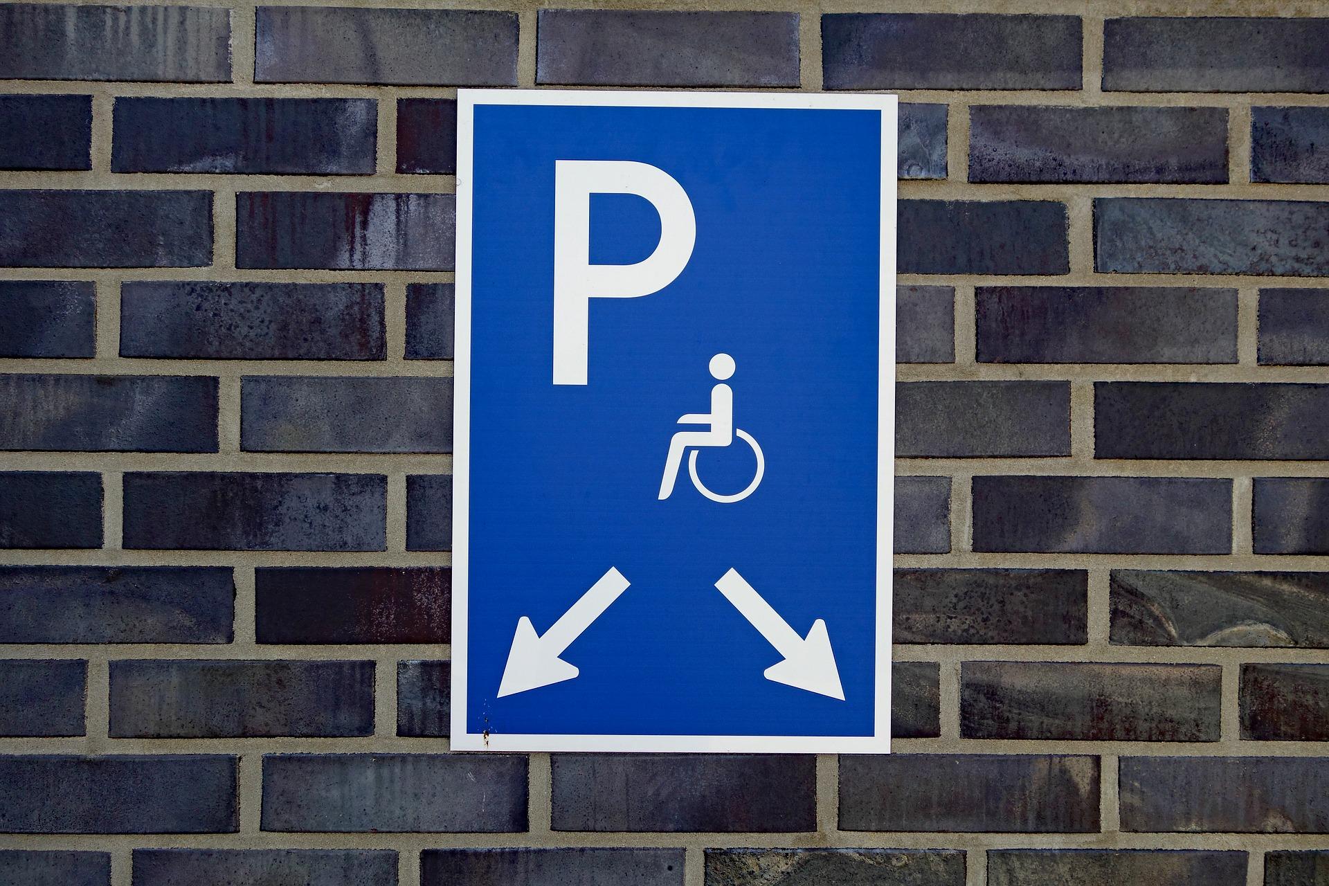 pass disabili-contrassegno-contrassegno disabilità-disabili-parcheggio disabili-ability channel-pass disabili mai restituiti