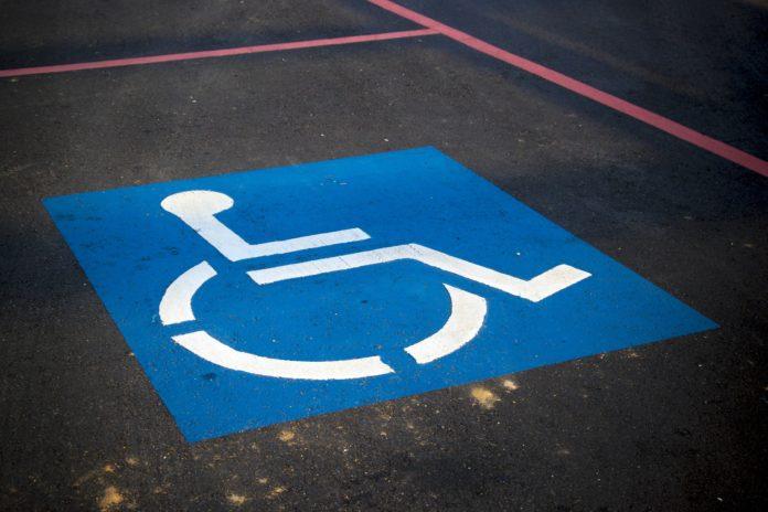 pass disabili-ability channel-contrassegno disabili-parcheggi disabili-parcheggi per persone con disabilità-pass disabili mai restituiti-furbetti pass disabili