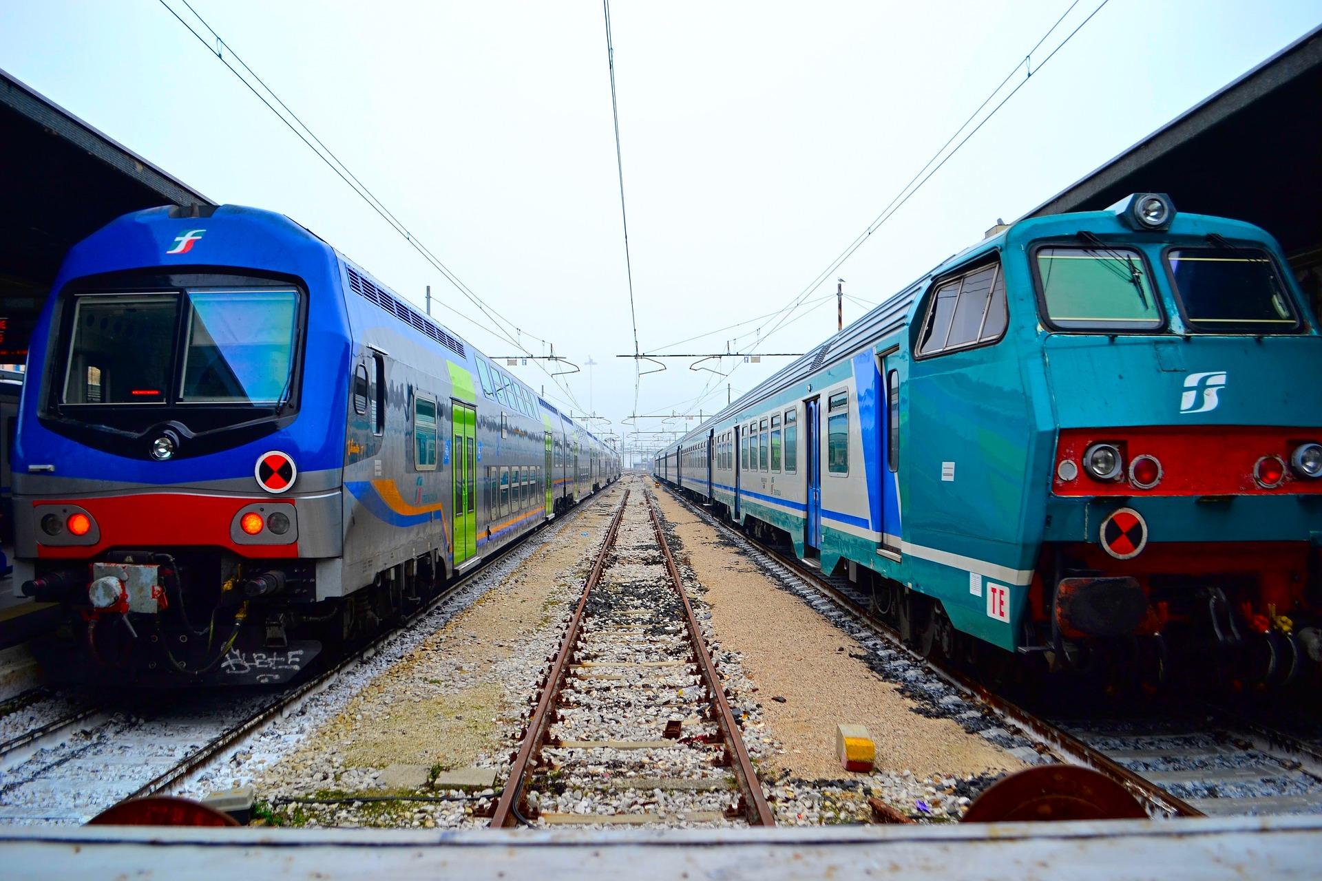 salablu+-trenitalia-ferrovie dello stato-viaggio-viaggiare-viaggio disabili-viaggio persona con disabilità-viaggiare disabili-salablu contatti-salablu app-applicazione salablu-ability channel