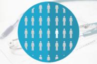 Malattie Rare: cosa sono e quanto ne sappiamo