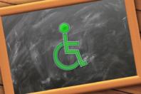 Maturità 2019, guida per gli alunni con disabilità