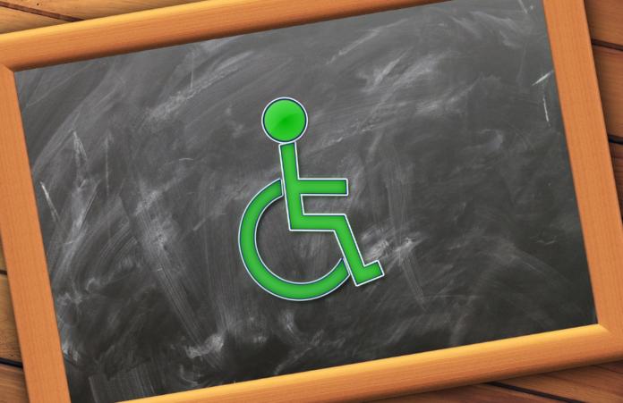 nuovo esame di stato 2019 per alunni disabili
