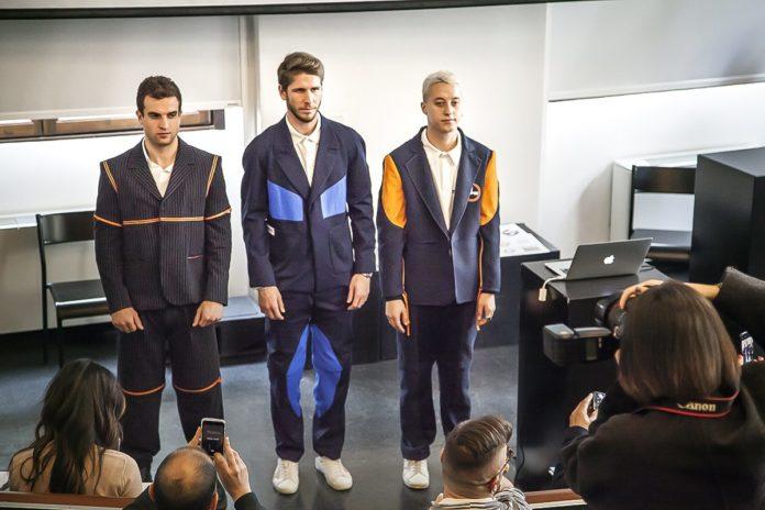 polimoda-polimoda firenze-scuola di moda e design polimoda-heyoka-ability channel-fispes-federazione italiana sport paralmipici-sport per disabili-moda per disabili