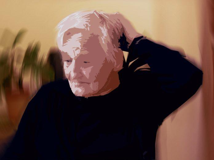 demenza senile-ability channel-demenza senile sintomi-demenza senile cure-demenza-sintomi alzheimer-alzheimer sintomi-malattia di alzheimer