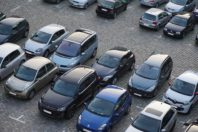 Parcheggi disabili: a Palermo lotta agli incivili