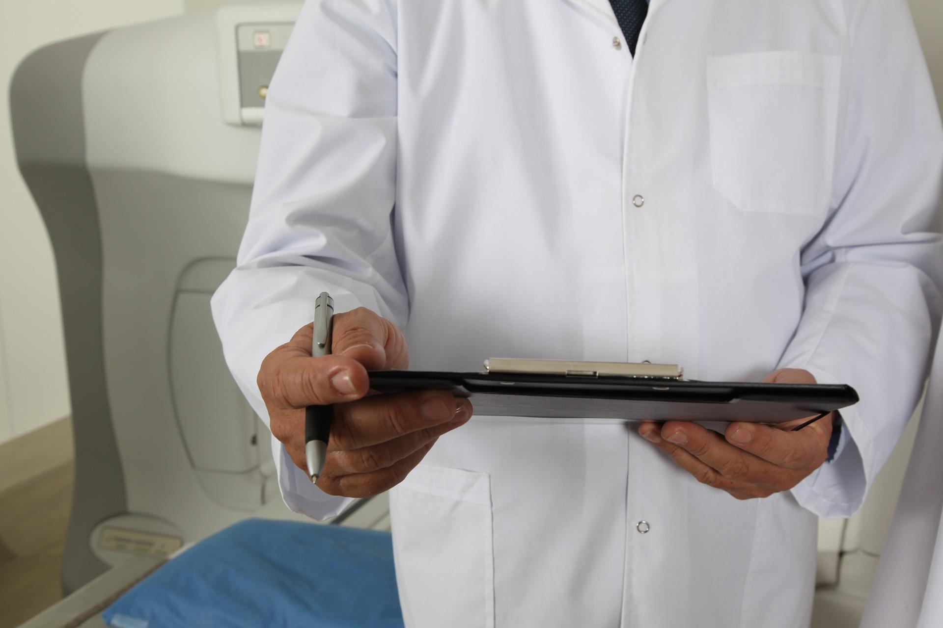 registro malattie genetiche rare