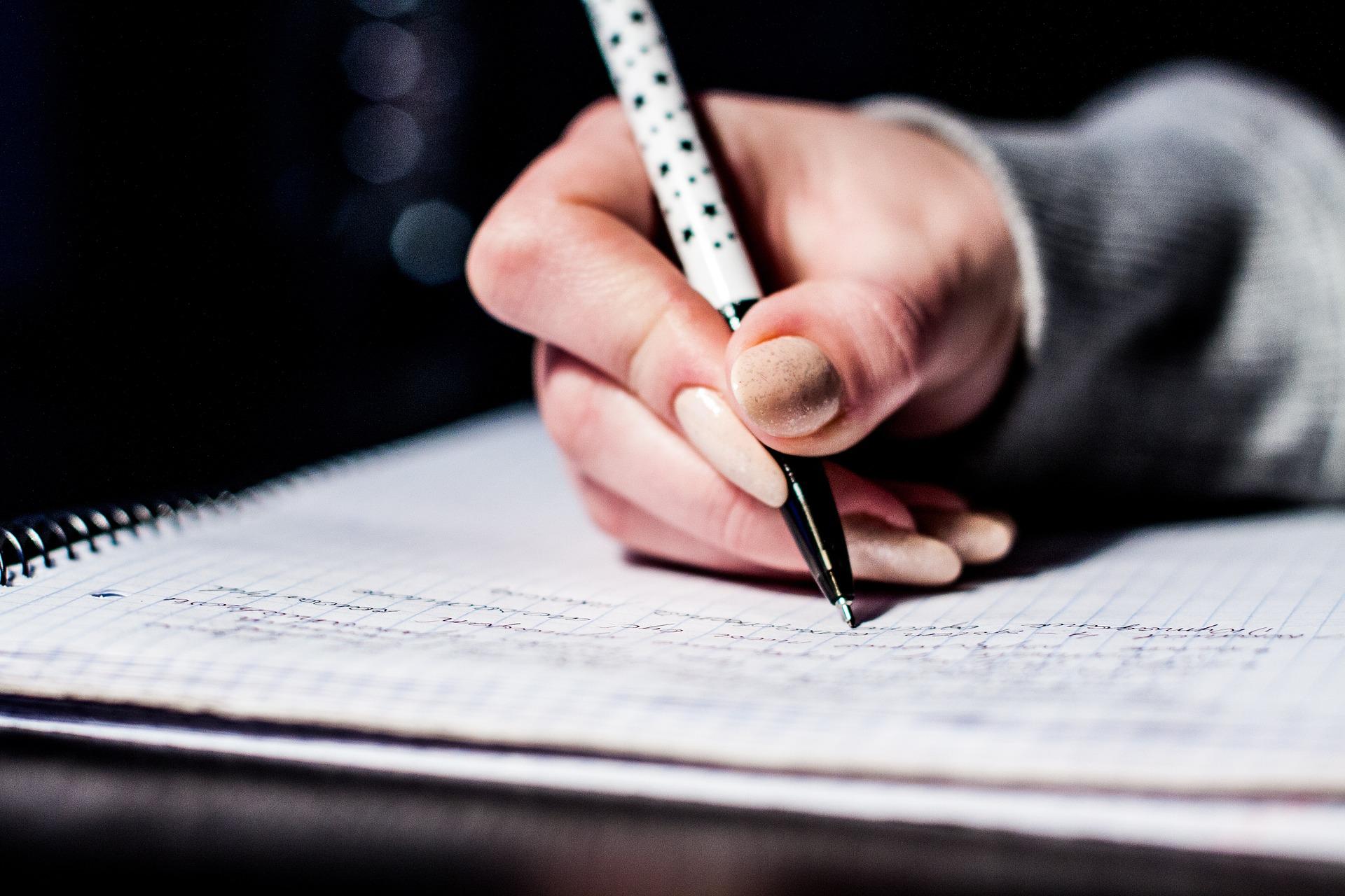 maturità 2019-ability channel-dsa esame di stato 2019-normativa esami di stato alunni diversamente abili 2019-nuovo esame di stato 2019 miur-maturità 2019 per dsa-prova scritta maturità 2019
