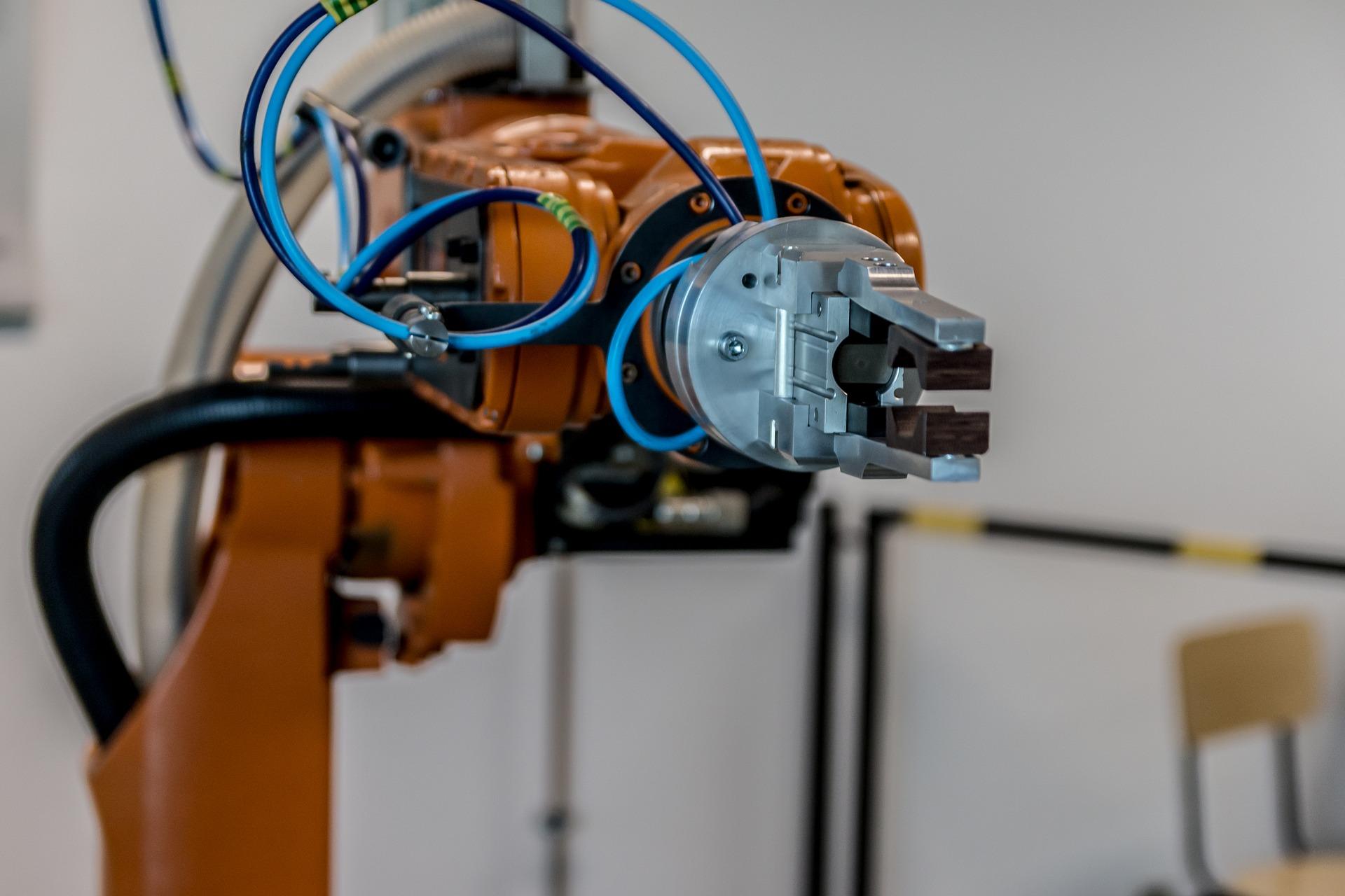 robot tokyo 2020-tokyo 2020-tecnologia tokyo 2020-ability channel-giochi olimpici tokyo 2020-giochi paralimpici tokyo 2020-giochi tokyo 2020