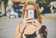 Timeless, l'app per combattere l'Alzheimer