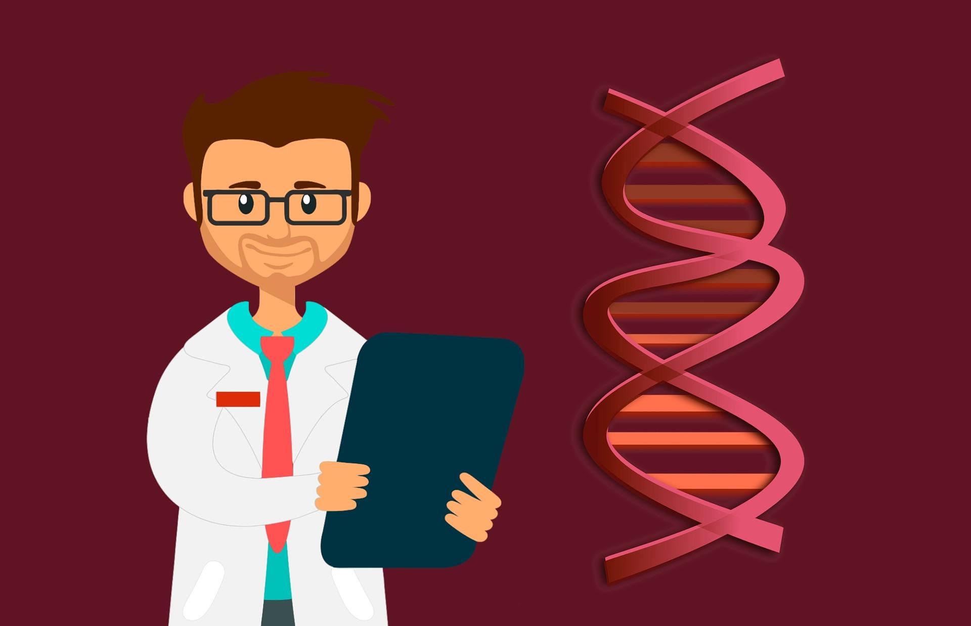 malattia di fabry-ability channel-malattia di fabry occhio-malattia di fabry segno cutaneo-malattia di fabry bambini-esami per malattia di fabry-come si manifesta la malattia di fabry