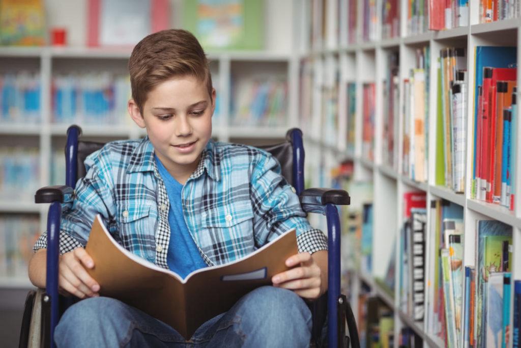 nuovo esame di stato 2019 per alunni disabili maturità