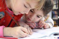 Disturbi Specifici dell'Apprendimento (DSA): quali sono
