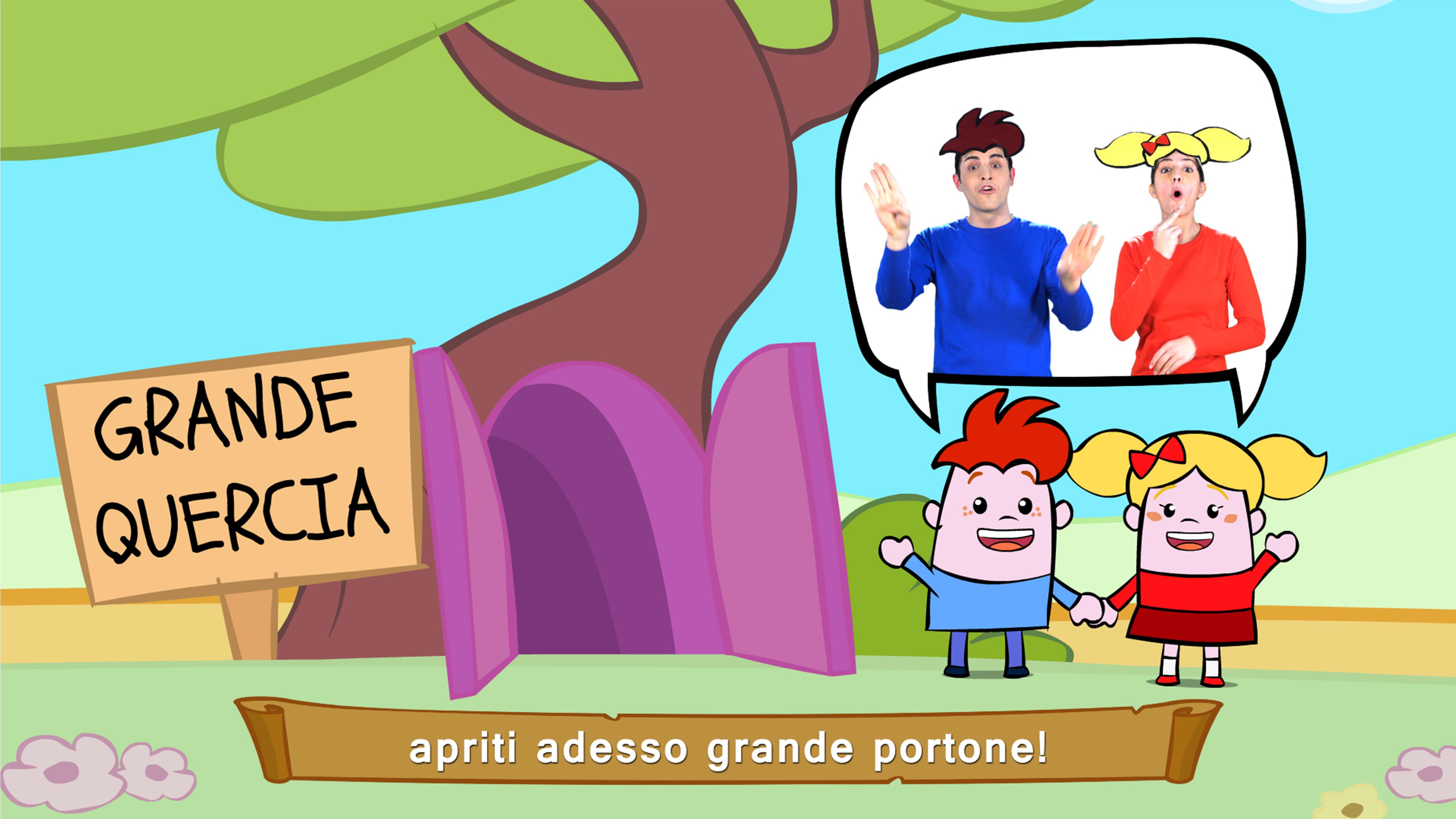 cartone animato per disabili-lampadino e caramella-cartone animato per disabili rai-cartone animato per disabili rai yo yo-rai yo yo-lampadino e caramella rai yo yo-ability channel