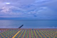 Spiagge del Veneto, si punta all'inclusione lavorativa