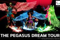 Arriverà il videogame sulle Paralimpiadi di Tokyo 2020