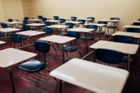 In Italia sono raddoppiati gli alunni con disabilità