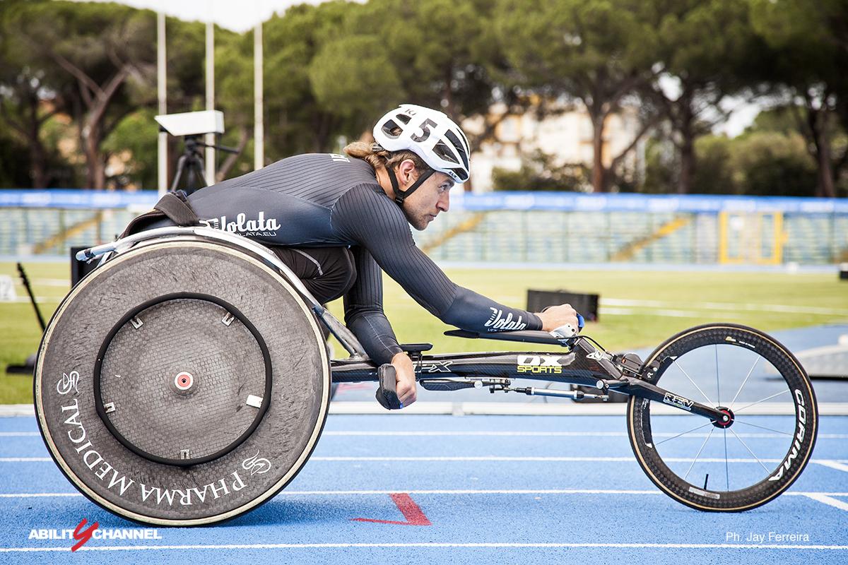grand prix fispes-fispes-atletica paralimpica-paralimpiadi-paralimpiadi tokyo 2020-grosseto 2019-grosseto fispes-grosseto grand prix fispes-ability channel-ability channel fispes