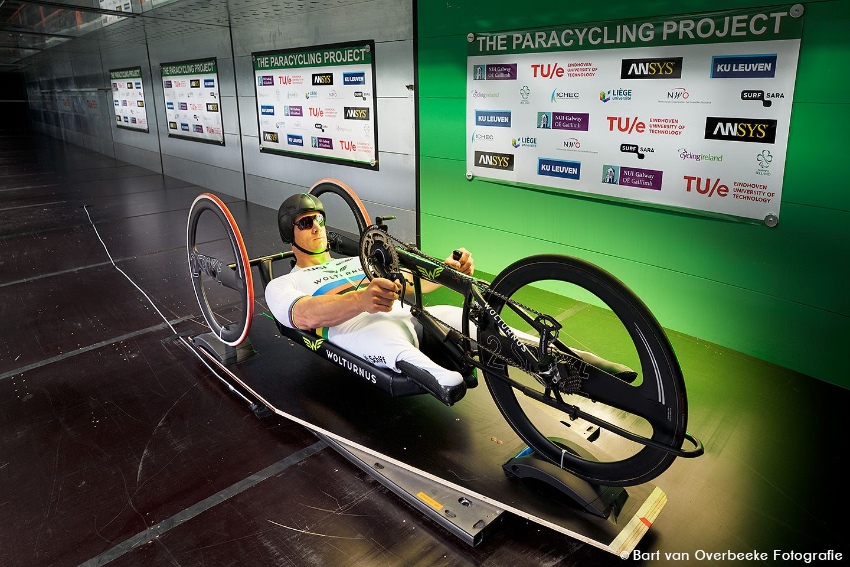 aerodinamica e ciclismo paralimpico-aerodinamica ciclismo paralimpico-scienza ciclismo paralimpico-scienza sport disabili-mondiali ciclismo paralimpico-ciclismo paralimpico-tokyo 2020-paralimpiadi tokyo 2020-ability channel