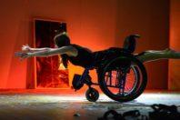Festival Il Giullare, l'inclusione attraverso il teatro