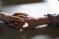 Roma, arriva il sostegno a famiglie con bimbi autistici