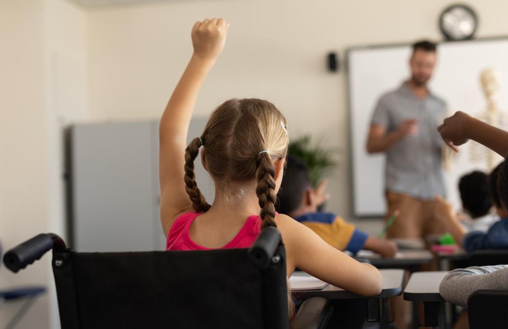 regione lazio fondi per l'inclusione scolastica