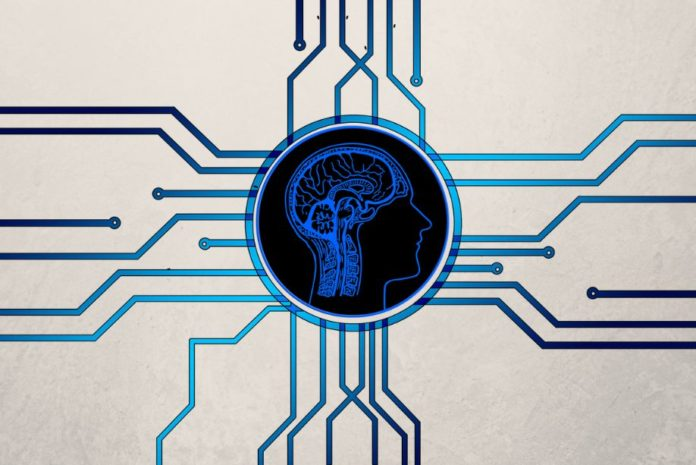 neuralink-neuralink elon musk-elon musk-ability channel-elon musk tecnologia-transumanesimo-intelligenza artificiale-neuralink paraplegici