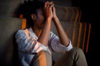 La Sindrome da Burnout riguarda anche i caregiver
